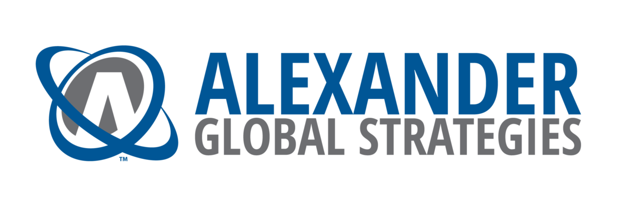 Government Contracts | Alexander Global Strategies
